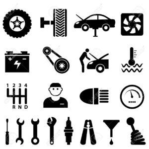 auto onderhoud service beurt reparatie waddinxveen