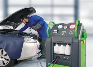 Airconditioning Airco service Waddinxveen